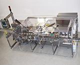 Marchesini Kartonierer MAV50