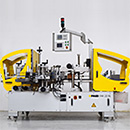 Pago Labelling machine