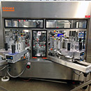 Kosme Labelling machine